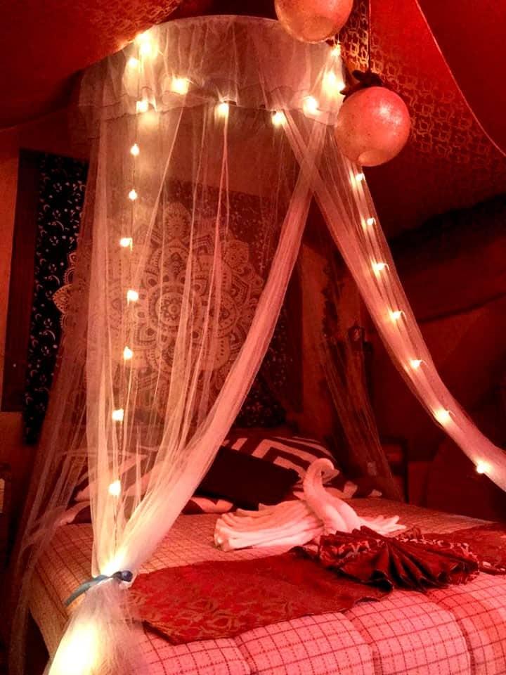 Penny Lane Room Leonardas  Bed & Breakfast