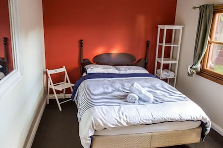 Private Self Contained Lower Level In-Law Suite - Balgowlah - Outros