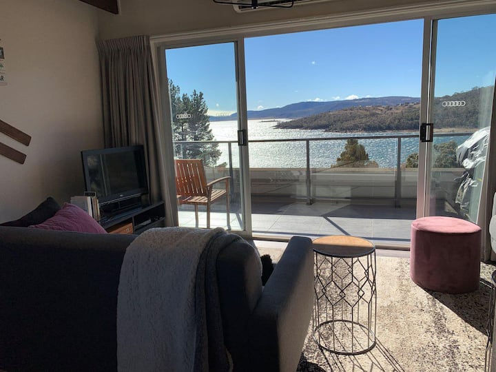Kooringa 5 - Jindabyne Holiday Unit