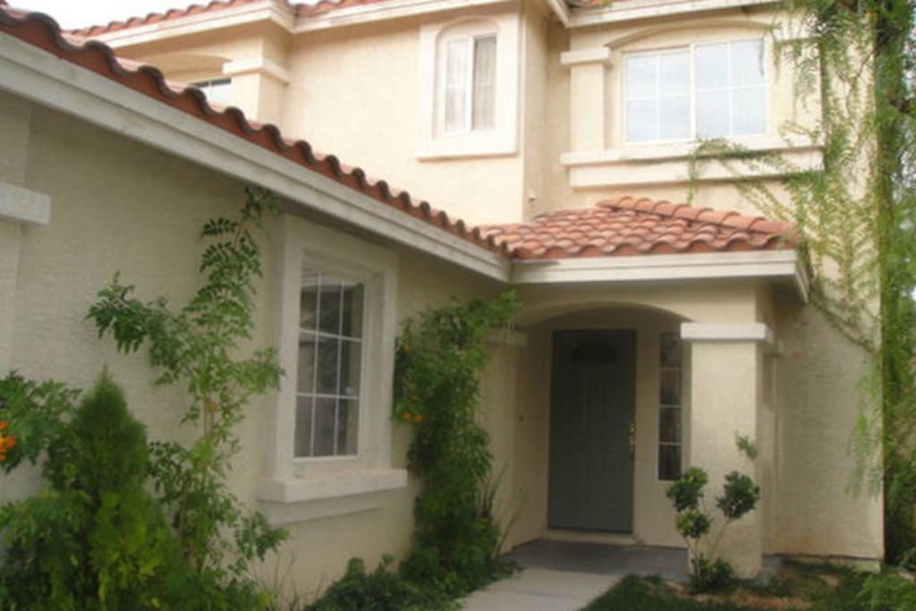dual master bedroom home houses for rent in las vegas