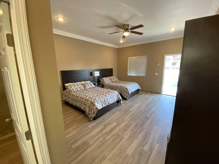 Lovely room new #1
