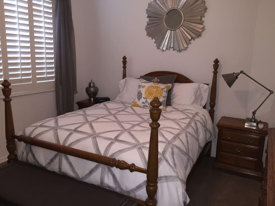 Bed And Breakfasts Near Scottsdale Arizona