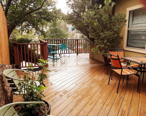 Coppertown Dream Home w/ Amazing Views and Deck