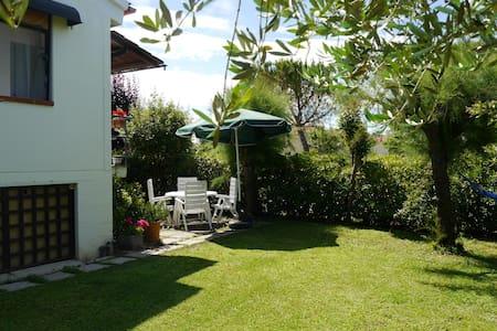 villino Rosmarino - Golfo Follonica - Piombino - Rumah