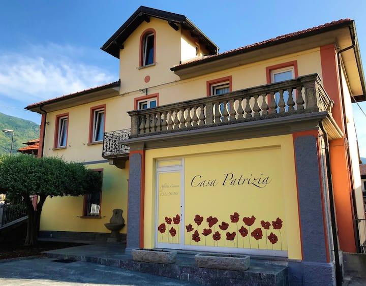 Casa Patrizia Affittacamere - room 2