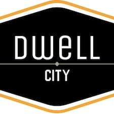 Dwell User Profile