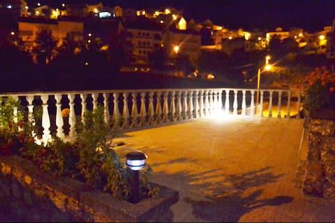 Casa da Ponte do Arrocho