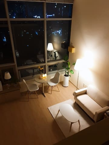 [@NEW]EON's Modern House[#1], SUYU STN 5Min