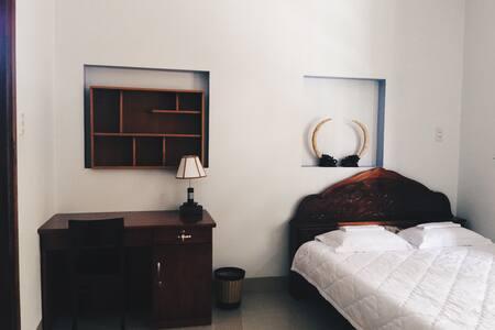 Room for rent Mui Ne - Thành phố Phan Thiết