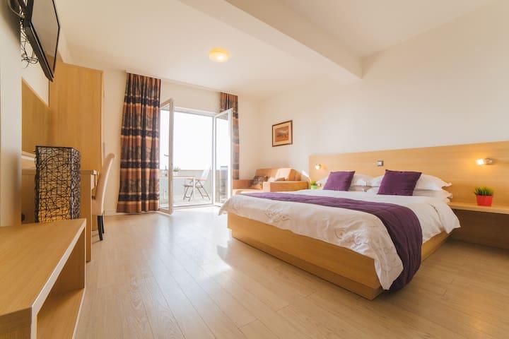 Studio apartment(3) Villa Dubrovnik