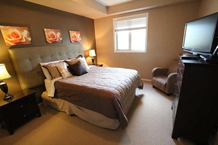 2 Bedroom Condo at the Quail Ridge Golf Resort - Pinnacle Pointe