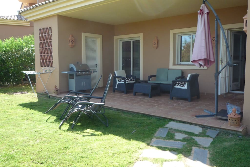 El Vicario La Mairena Luxury Apartment Apartments For Rent In Oj N Andaluc A Spain