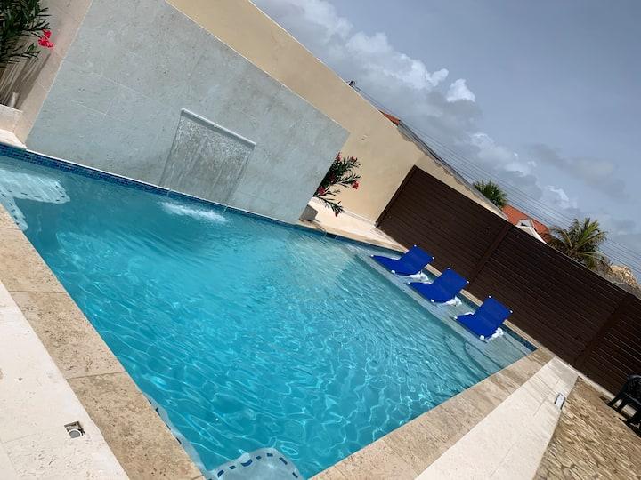 Brand New Aruba Residence Aparment