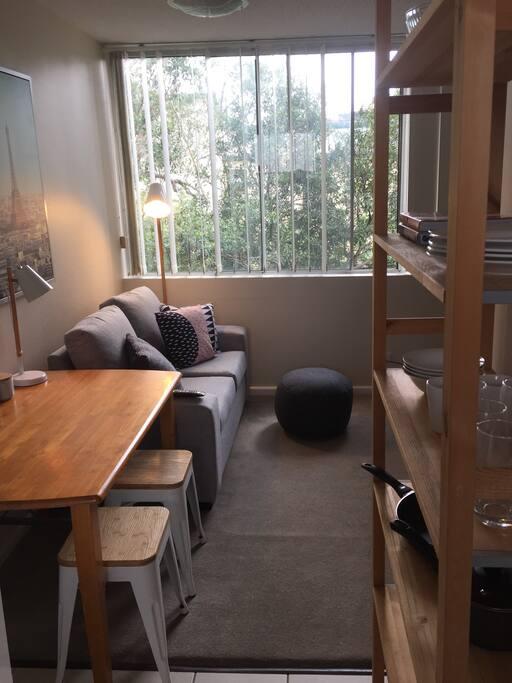 Business Rooms To Rent Darlington