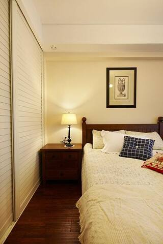 Great Cozy Room - Irvine - Apartment