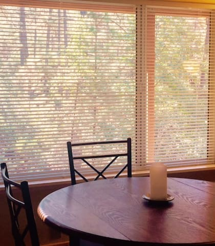 Pines,Spa-Close to Hist Main St - Placerville - Byt