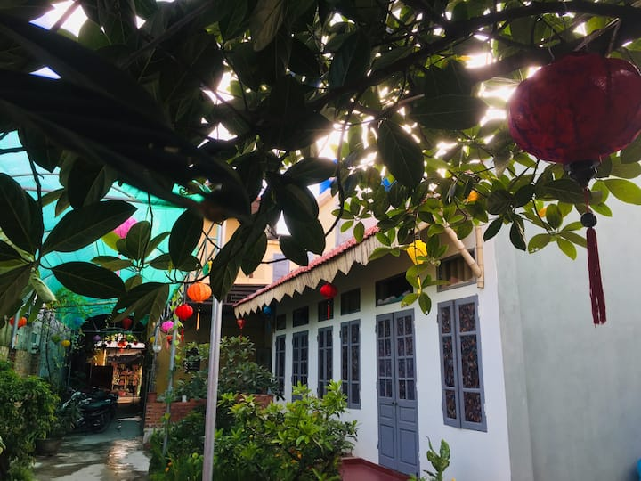 Ninh Binh Village 1990 Homestay & Free Breakfast