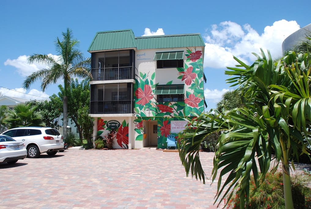 Apartments For Rent In Edgewater Florida
