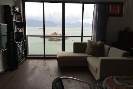 看海聽浪 - Hong Kong - Apartament