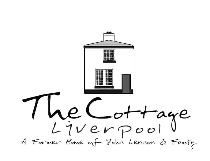 The Cottage - John Lennon's Childhood Home
