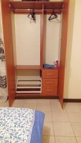 One bedroom apartment in Westlands - Nairobi - Apartamento
