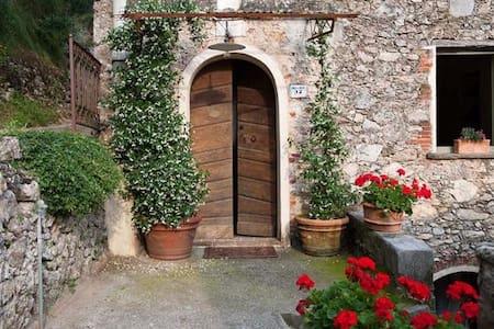 Tuscany , with art and nature - Metato