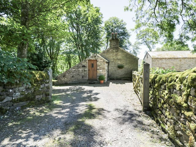 BOTHY, pet friendly, luxury holiday cottage in Alston, Ref 905621