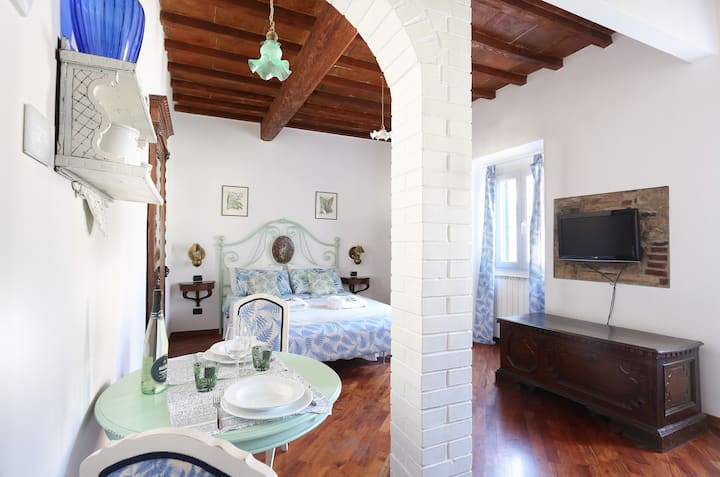 The Best Florence studio special price november!
