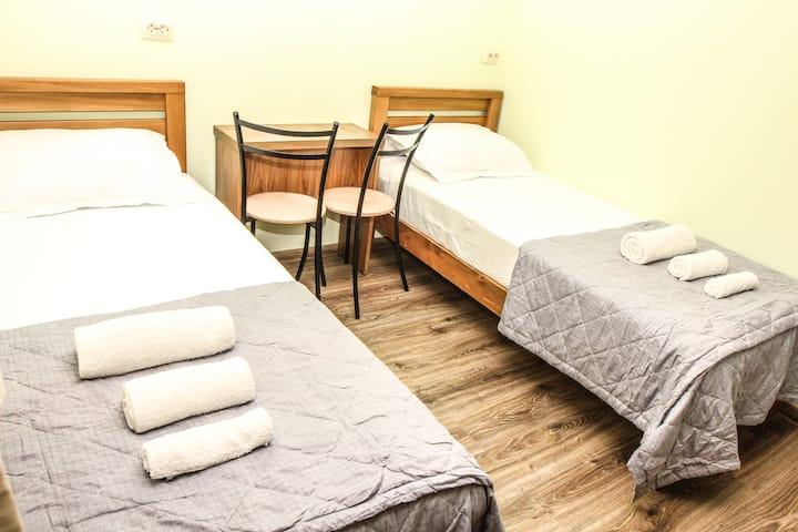 Hotel Kesane Tbilisi N6