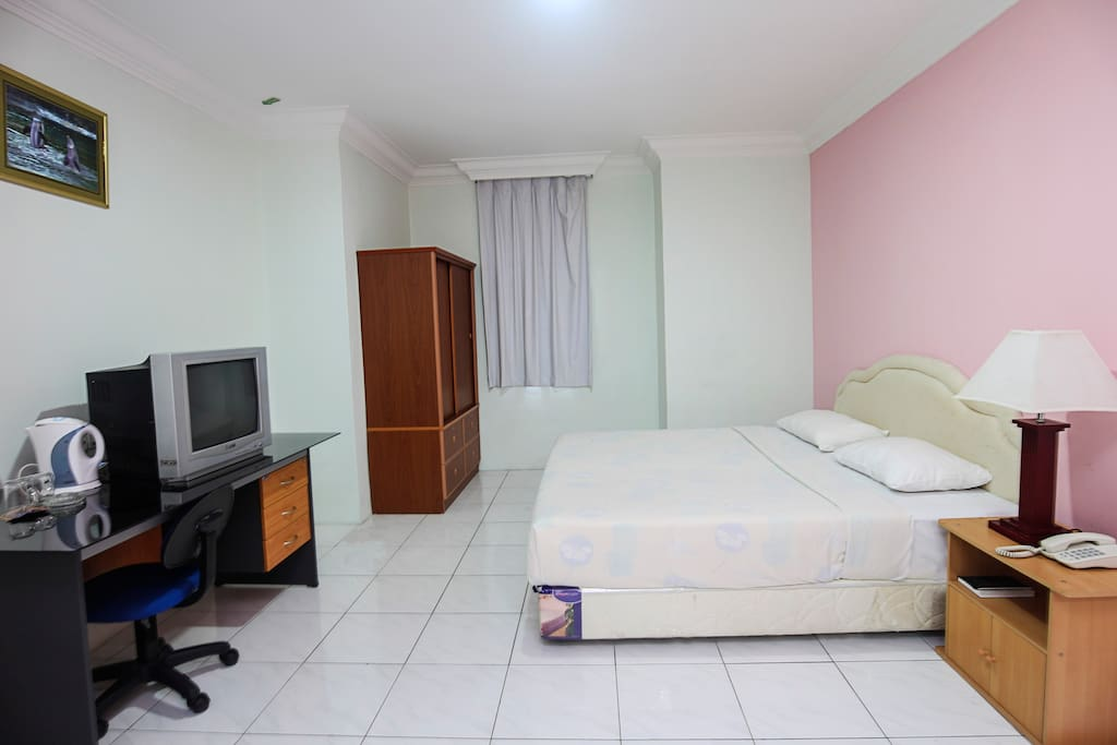 Room For Rent Kuching