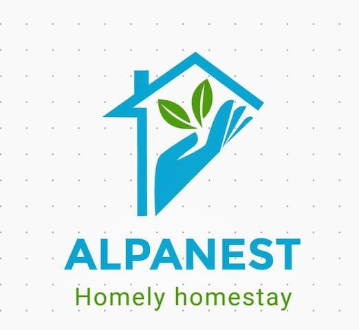 ALPANEST