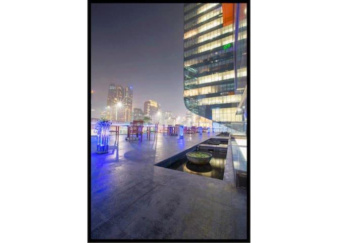 Manhattan Hotel5