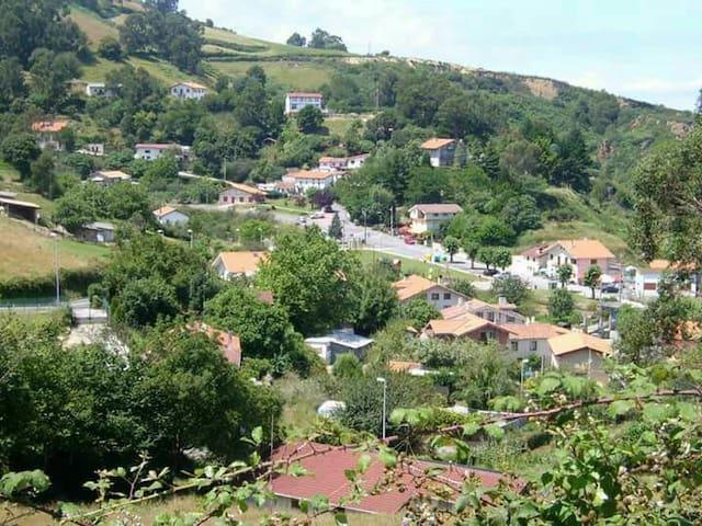 Casa ara - Cobaron - Casa