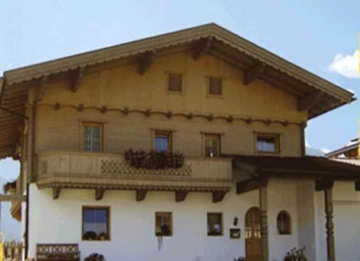 Zillertal-UrlaubAT0003