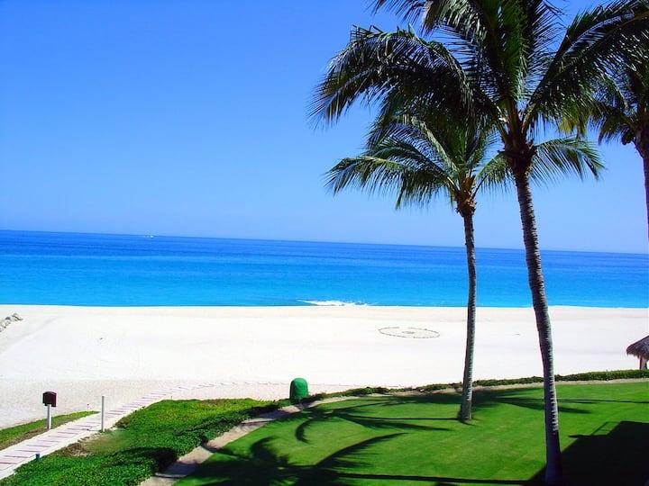Casa Del Mar Golf Beach & Spa Deluxe 1 Bedroom