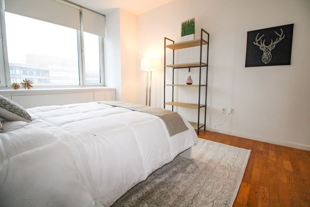 Manhattan Luxury Condo Near Times Square W 3 Beds Apartments For Rent In New York New York