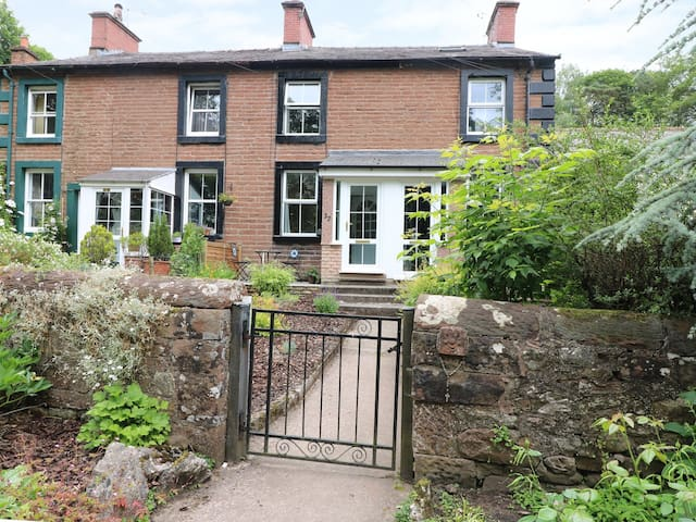 27 BONGATE, pet friendly in Appleby-In-Westmorland, Ref 950945