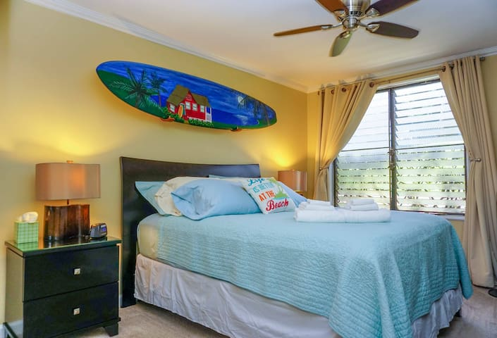 New Listing Special only $125/night!! - Lahaina - Appartement en résidence