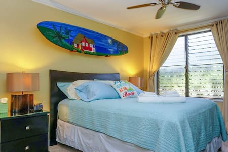 New Listing Special only $125/night!! - Lahaina