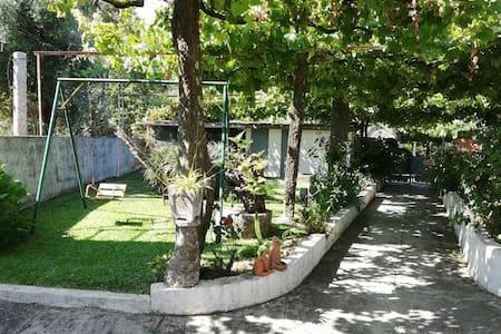 Acacia Villa, Caminha, Viana do Castelo !New!
