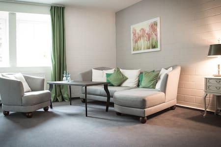 Landhaus - Lenzerwische - Bed & Breakfast