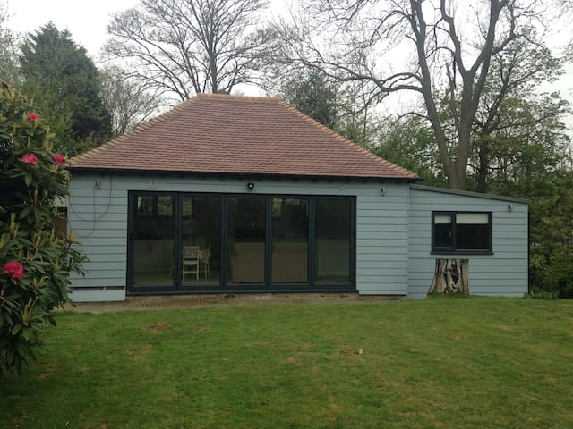 Idyllic Country Guesthouse - Kent - Guesthouse