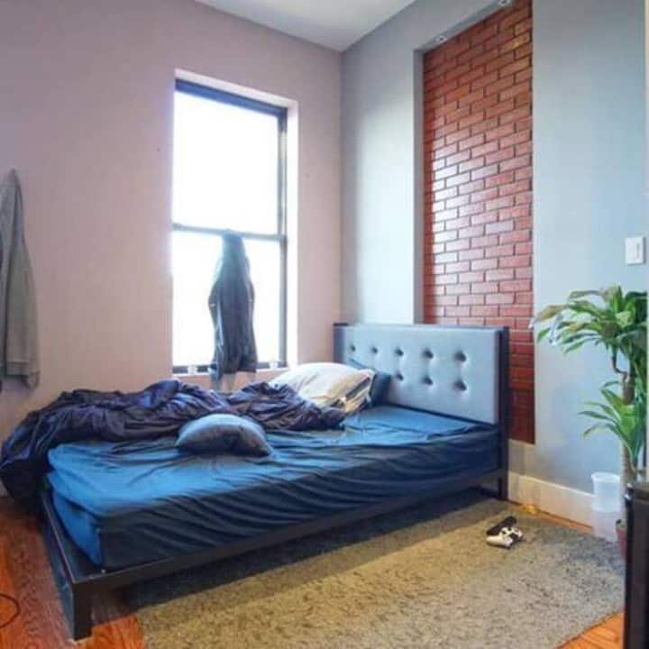 1 Bedroom in Beautiful Shared Home!