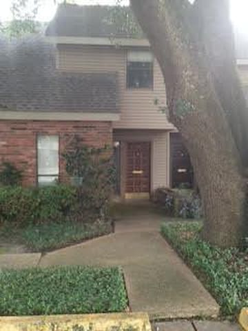 Beautiful town home near NOLA/BR - Hammond - Huoneisto