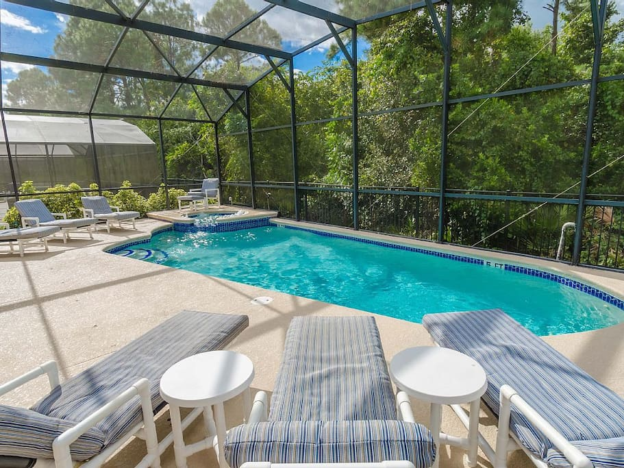 Chair,Furniture,Pool,Water,Resort