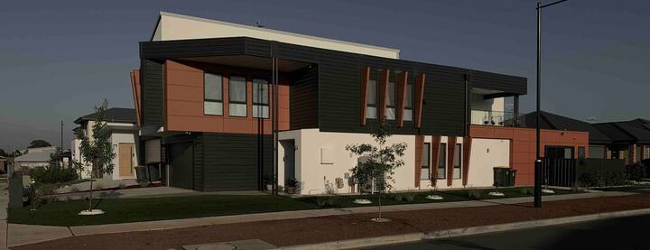Modern Studio Apartment for rent