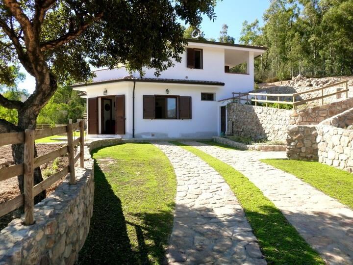 Dimora Casa Maria *