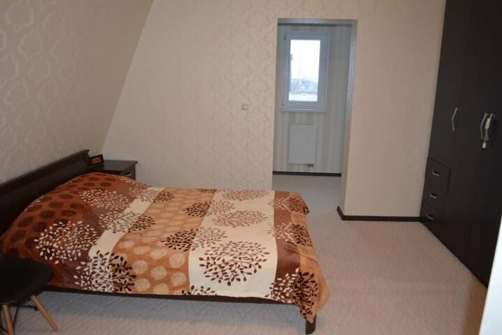 Комната в Коврово