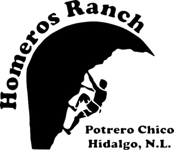 Homeros Ranch