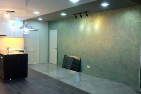 Interior designer customake unit - Klang